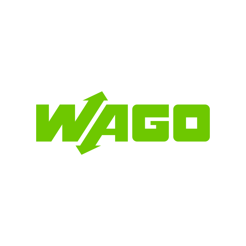 WAGO Global | Global Site - Reliable Solutions for Many