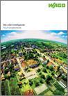 - Brochure de présentation Immersive By WAGO