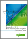 51199201 - References-Power Engineering