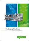 51209439 - References 'Packaging Machines' 1.0 E