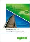51210331 - References-Railway Engineering
