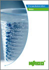 - Branch Brochure Water 1.0 E