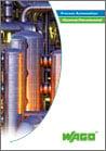 - Branch Brochure Chemistry 1.0 E