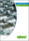 - Branch Brochure Metal 1.0 E