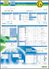 51248770 - Ex-Poster 1.0 DE + GB