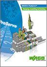 ProServe Brochure