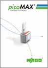 51274413 - Le système de connecteurs - picoMAX® et picoMAX® eCOM