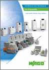 51278189 - Interface Brochure Grossist 1.0 FR