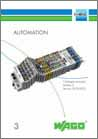 51286014 - Catalogue vol 3 - AUTOMATION (F)