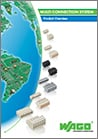 - MCS Brochure