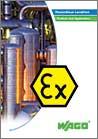 51300005 - Ex Brochure 2.0 US