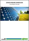 51310459 - WAGO Branchenbroschüre Erneuerbare Energien