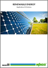 51310460 - Branch Brochure Renewable Energy 1.0 US