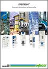 60252838 - EPSITRON® 9.0 FR