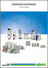 60253776 - Interface Brochure 3.0 FR