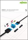 60283633 - WINSTA®-Steckverbinder 2015/16