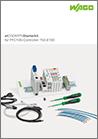60290831 - Der leichte Einstieg – PFC100 750-8100 Starterkit