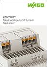 60290859 - EPSITRON® Stromversorgung mit System Neuheiten