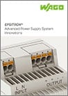 60290860 - EPSITRON® Flyer Power Supply System Innovations