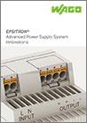 60290860 - EPSITRON® Flyer Power Supply System Innovations