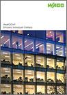 60290862 - flexROOM Broschüre - WAGO in der Gebäudeautomation