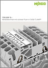 60290881 - TOPJOB-S  Broschüre 1.1 DE