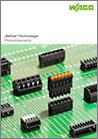60290884 - THR Komponenten