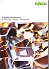 60290887 - Technologie Broschüre 1.0 DE