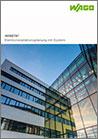 60290889 - WINSTA® Planning Broschüre