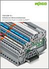 60290891 - TOPJOB-S Initiatoren-/Aktorenklemmen Broschüre