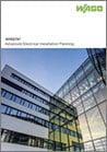 60290901 - WINSTA® Planning Brochure
