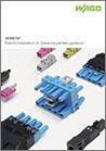 60290916 - WINSTA® - Das Steckverbindersystem - Eine komplette Familie