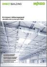 60290919 - WAGO direct building 1/16 DE