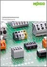 60290972 - Leiterplattenklemmen - Verbindungstechnik für die Leiterplat