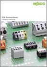 60290973 - PCB Terminal Blocks 3.4 US  (GDS)