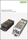 60290974 - WAGO I/O Übersicht - ein System für alle Anwendungen