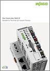 60290976 - KNX IP 1.1 DE
