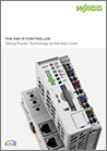 60290977 - KNX IP 1.1 US