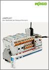 60290978 - JUMPFLEX® - Der Maßstab bei Messumformern