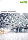 60290980 - Lösungen für Lichtsteuerungen