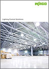 60290981 - Lighting Control Solutions