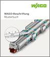 60297504 - Das schnellste und  wirtschaftlichste Beschrifungssystem