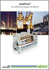 60299565 - JUMPFLEX 6.1 FR