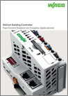 60316889 - BACnet Building Controller