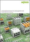 60318766 - Leiterplattenklemmen für Leistungselektronik