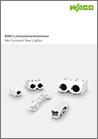60318768 - SMD Family Broschüre 1.3 DE