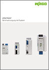60321780 - EPSITRON® - Stromversorgung mit System