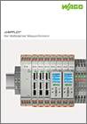 60321784 - JUMPFLEX® - Der Maßstab bei Messumformern