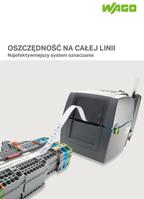 60311088 - Najefektywniejszy system oznaczania