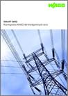 60315424 - Smart Grid